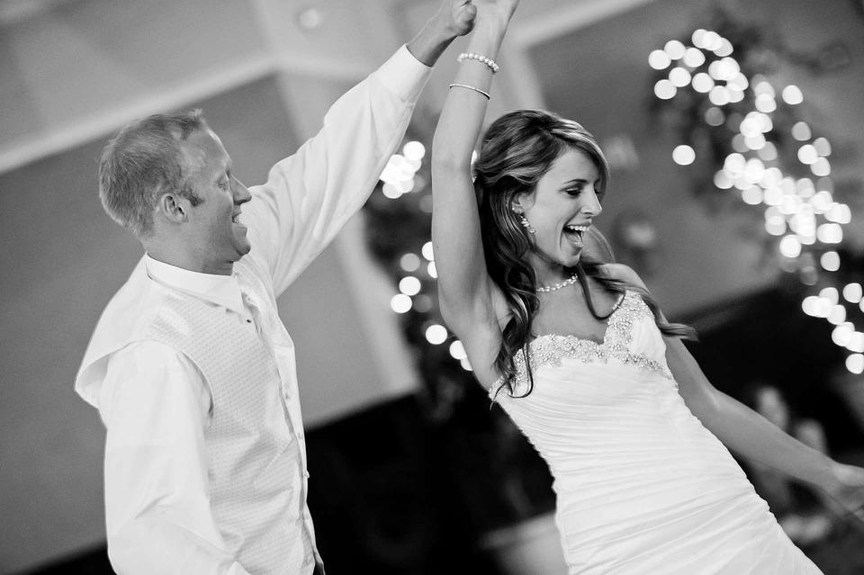 Perfekcyjna organizacja ślubu, czyli jaka?