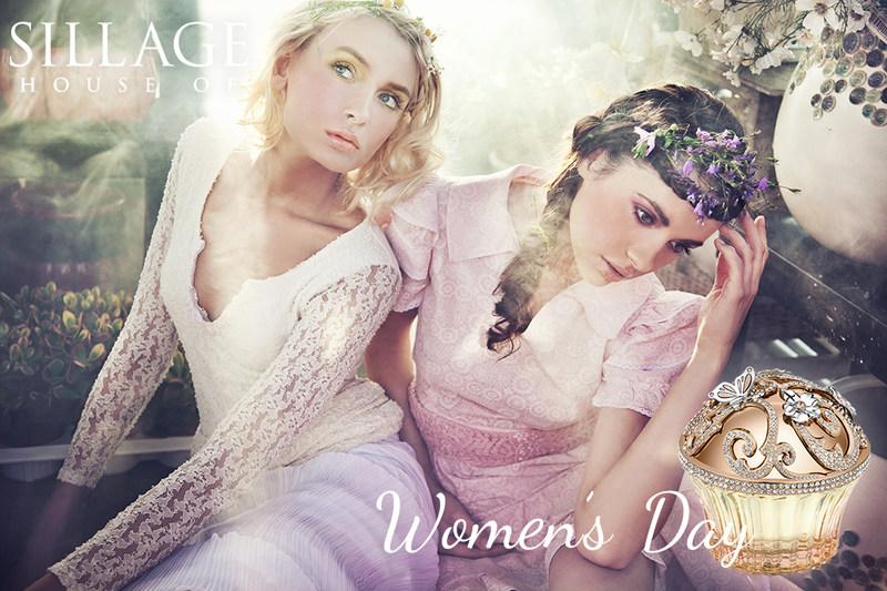 O tych perfumach marzy każda kobieta