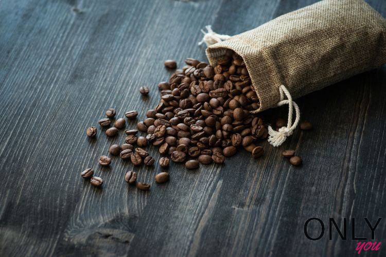Czym zastąpić kofeinę