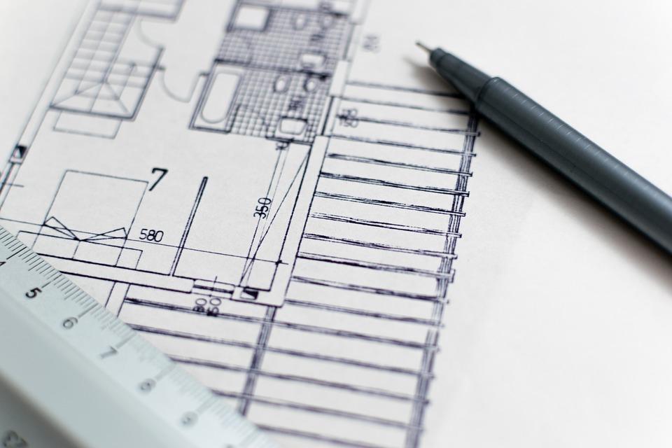 Gotowe projekty domów – czy to dobry wybór?
