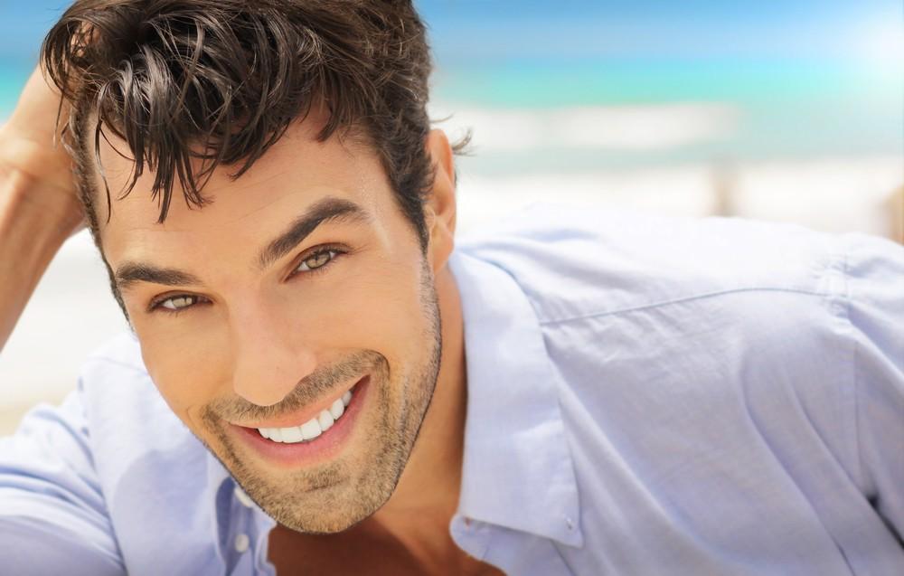 Pasty do zębów – 6 mitów