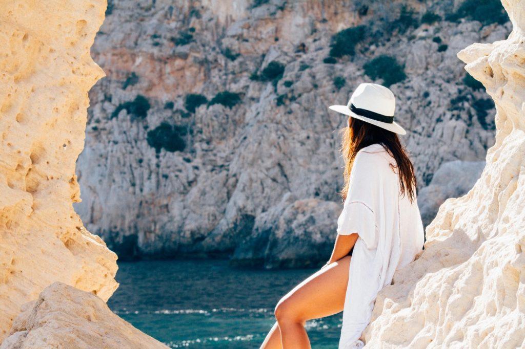 Sprawdzone sposoby na cellulit – przygotuj swoje ciało na lato!
