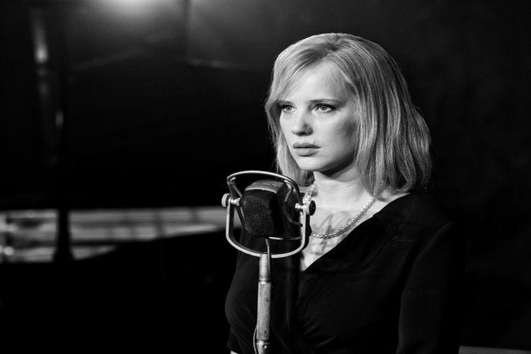 """Wielka premiera! Prezentujemy oficjalny zwiastun filmu """"Zimna wojna"""" Pawła Pawlikowskiego"""