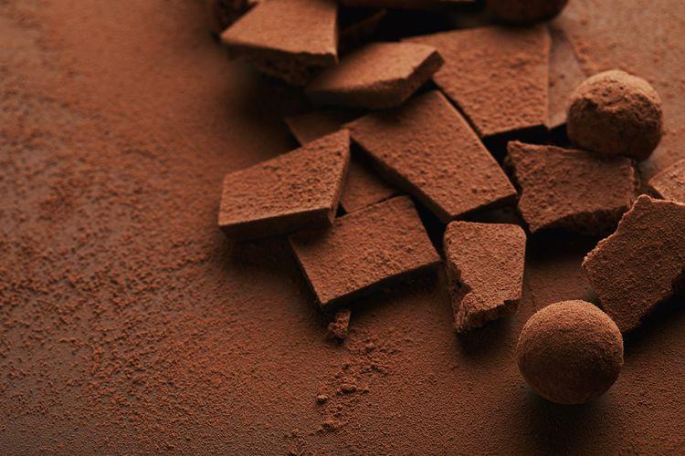 Jak zmniejszyć chęć na słodycze