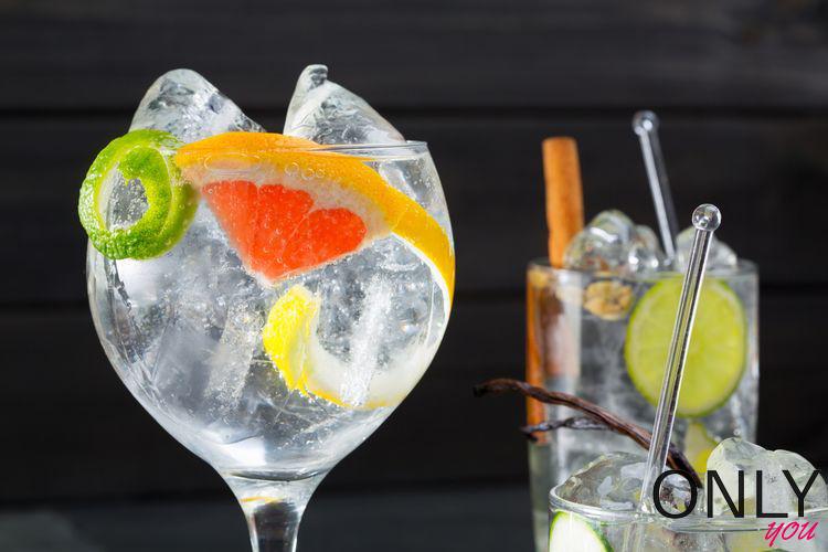 Kochasz gin i podróże? To praca dla ciebie!