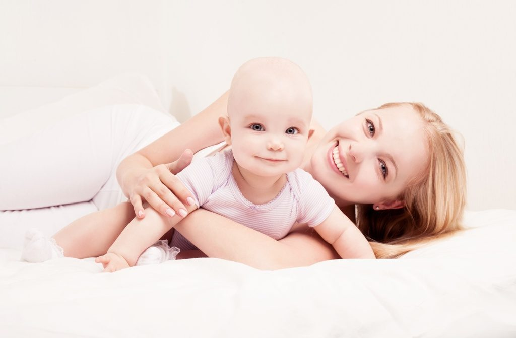 Kwas foliowy – dlaczego jest tak ważny w czasie ciąży?