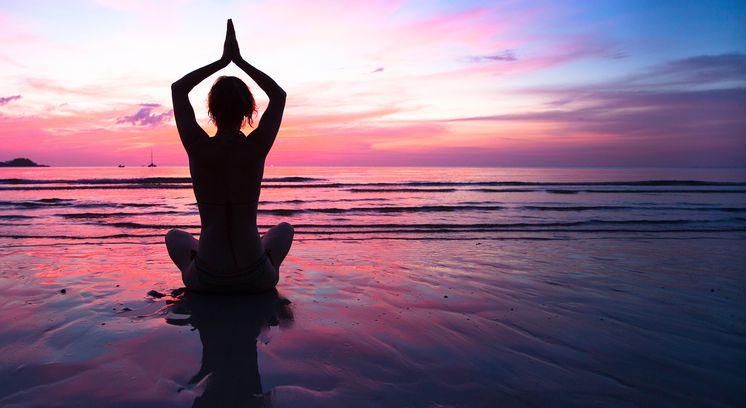 7 dziwnych odmian jogi