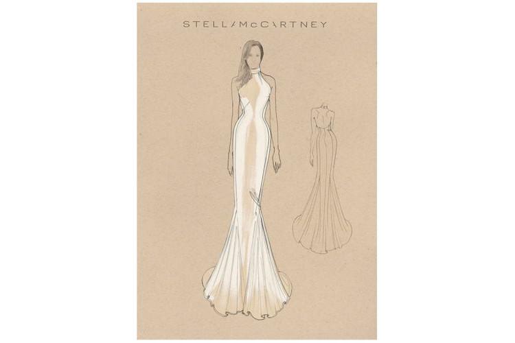 Chcesz założyć suknię weselną taką jaką miała Meghan Markle?