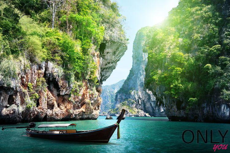 10 pechowych krajów na wakacje