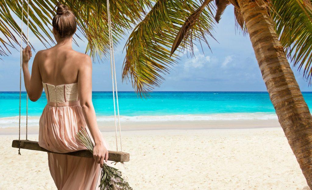 Jedziesz na urlop w tropiki? Pamiętałaś o szczepieniu?