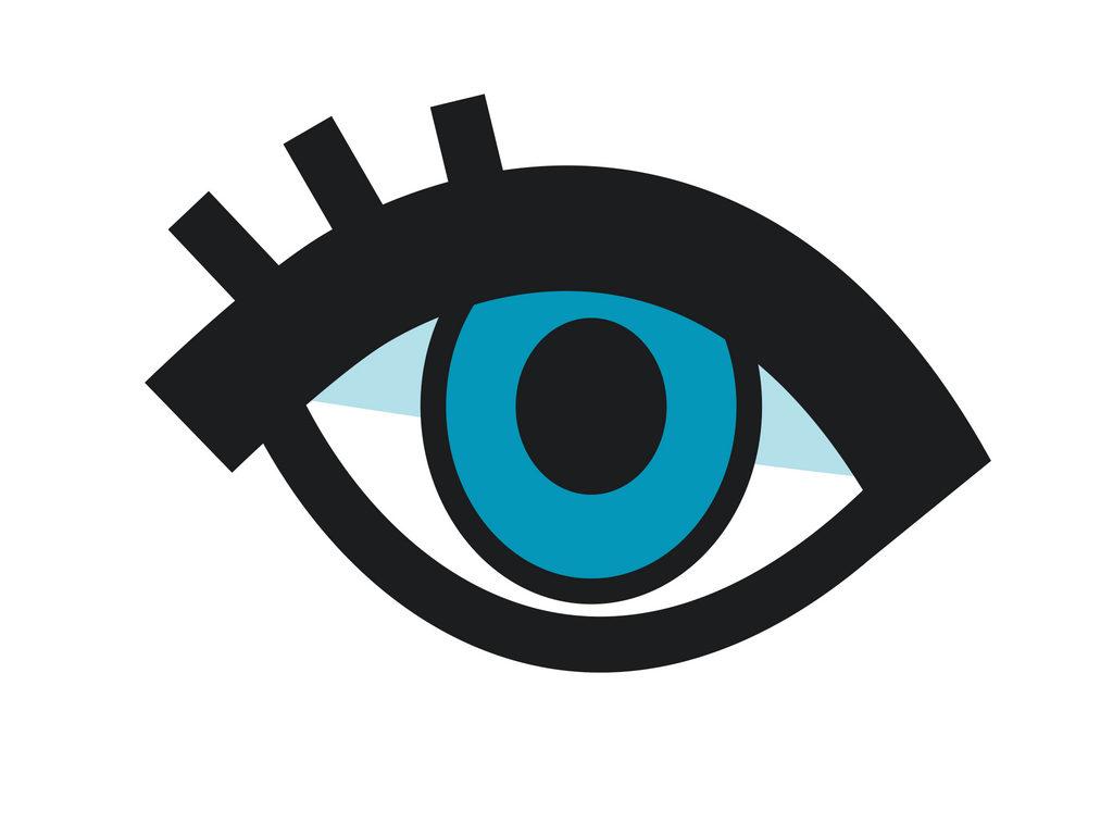 Zespół Suchego Oka – co to jest