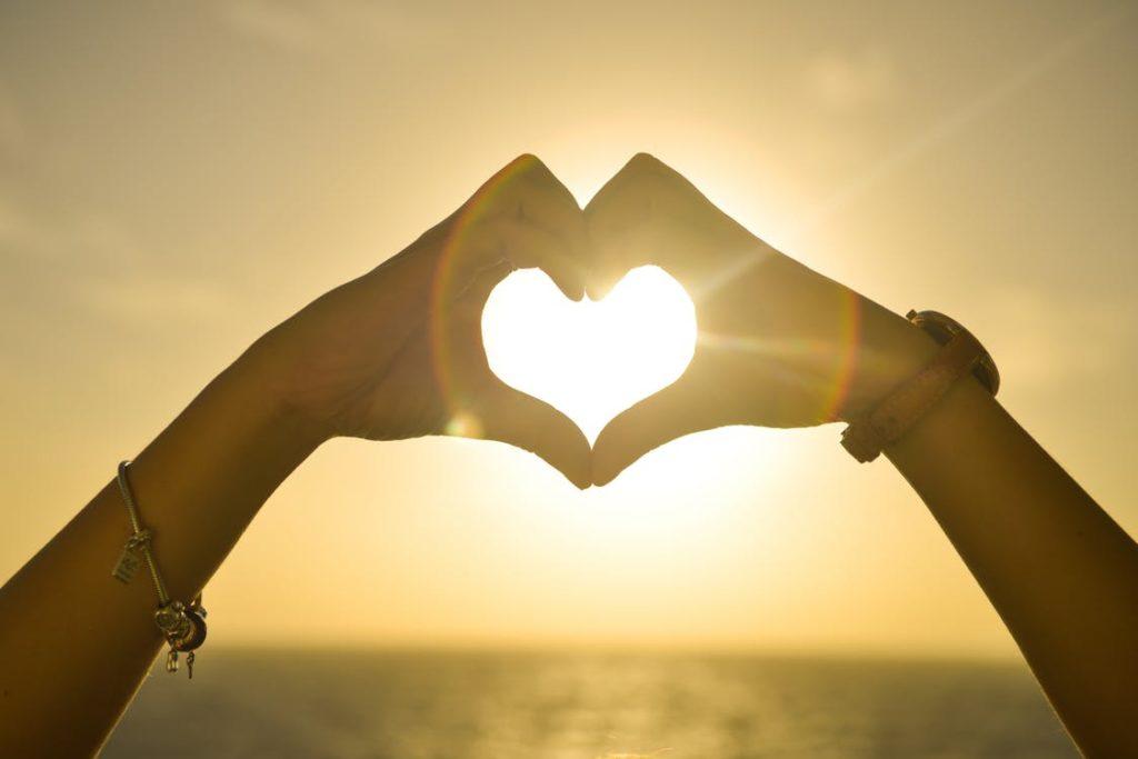 Prezenty od serca, czyli co podarować najbliższym?