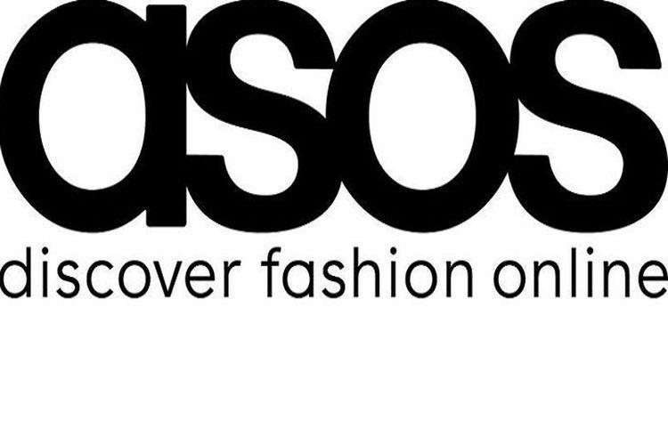 ASOS stawia na ekologiczną i zrównoważoną modę