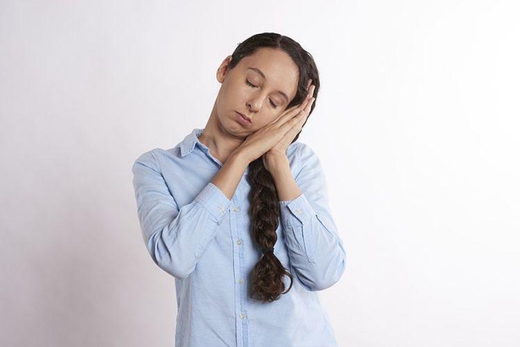 5 najczęstszych przyczyn zmęczenia