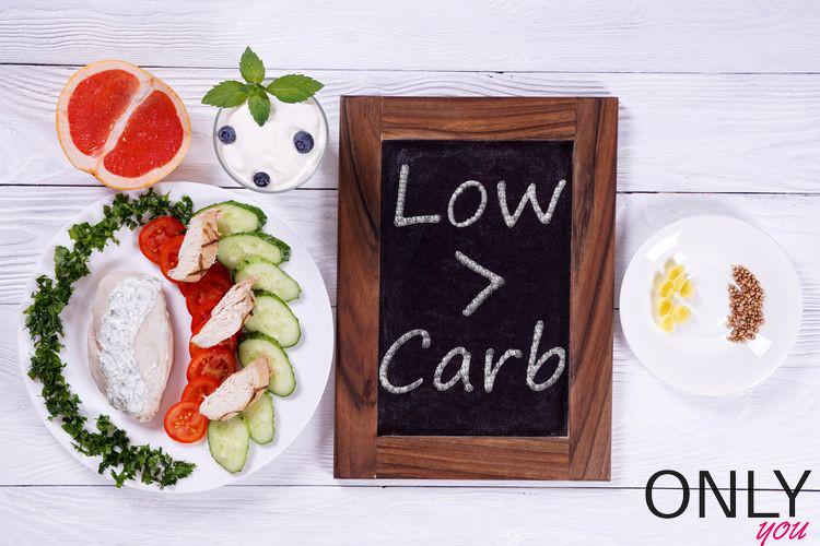 Dieta niskowęglowodanowa skraca życie