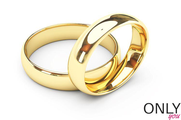 Meghan Markle pomaga w sprzedaży walijskiego złota