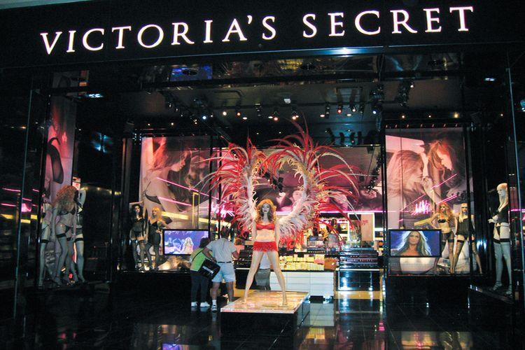 Victoria's Secret ogłasza miejsce tegorocznego pokazu
