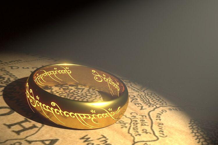 Bilbo Baggins i Frodo świętują kolejne urodziny – hobbitowe ciekawostki!