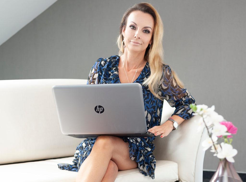 Jak prowadzić biznes beauty