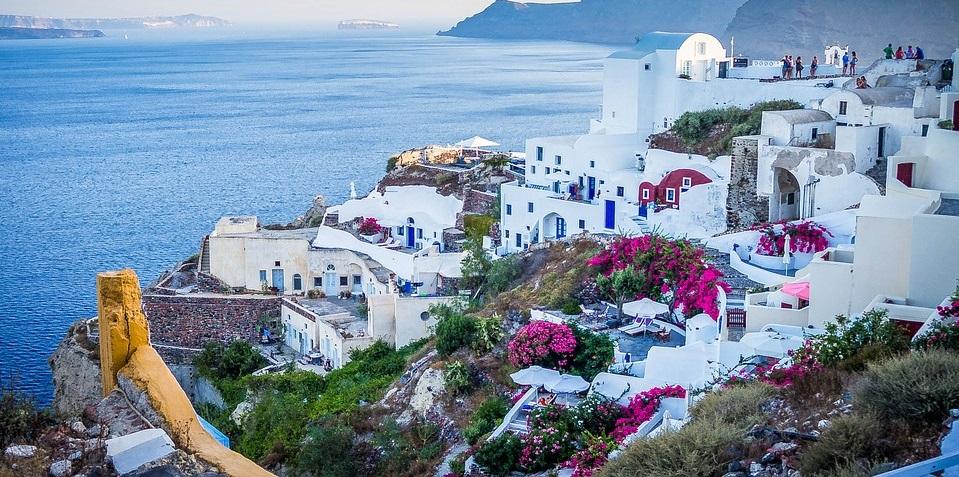Rejs po Morzu Śródziemnym – niezapomniana przygoda