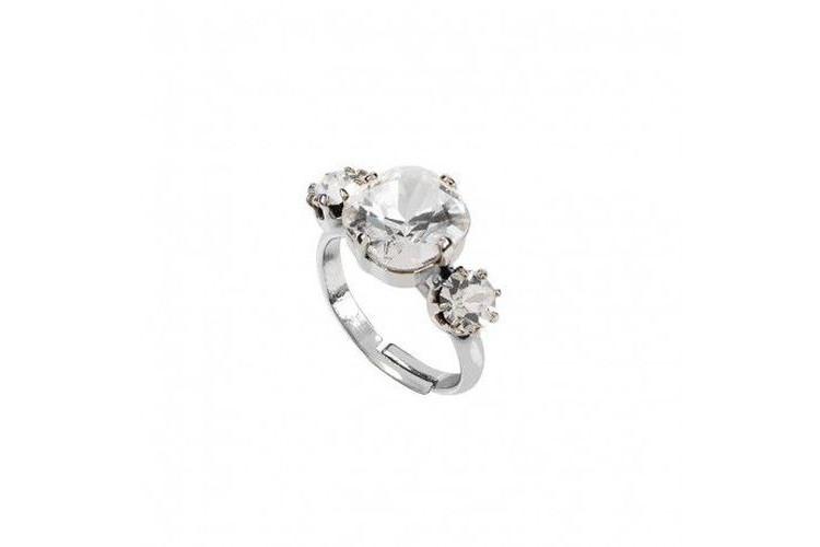 Chcesz pierścionek zaręczynowy Meghan Markle?