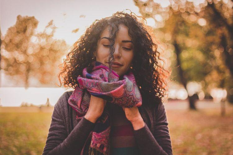 Jak się wzmocnić, by nie chorować