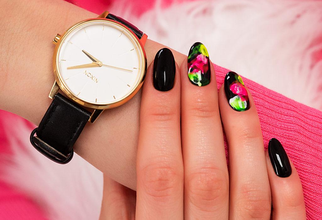 5 sprawdzonych sposobów na perfekcyjny manicure hybrydowy