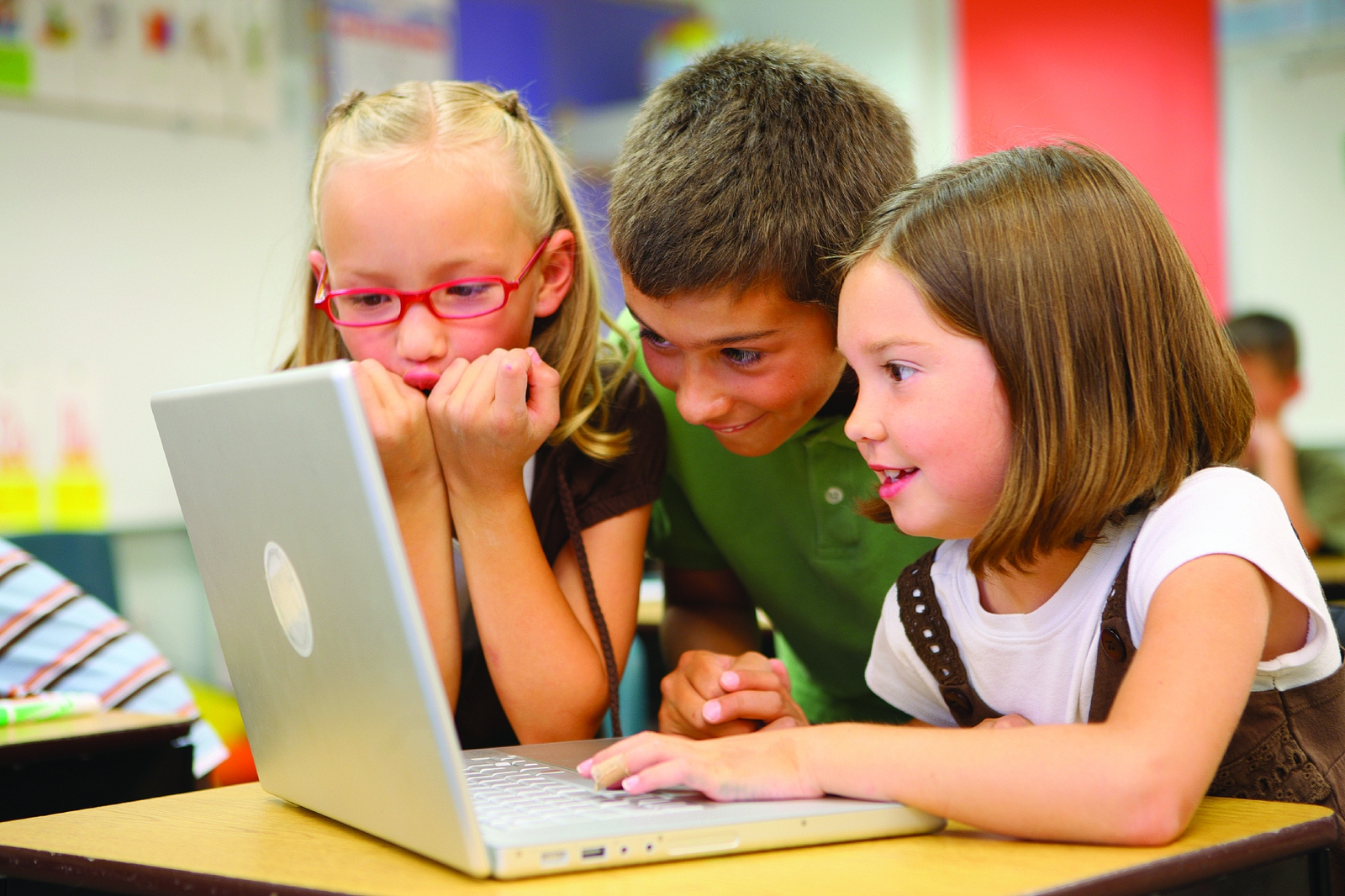 Jak gry wpływają na rozwój dziecka?