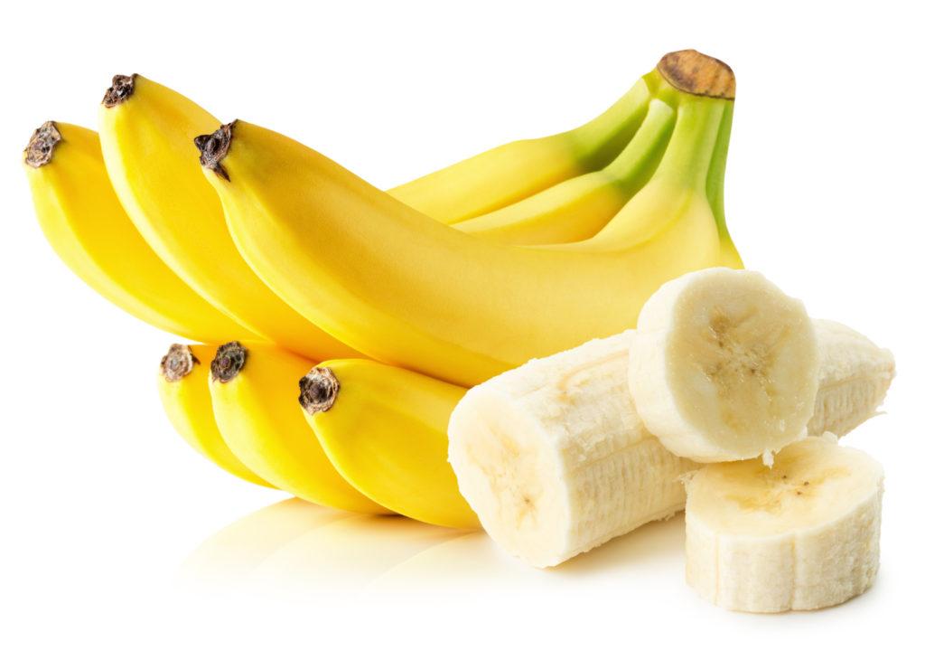 Prebiotyki w diecie
