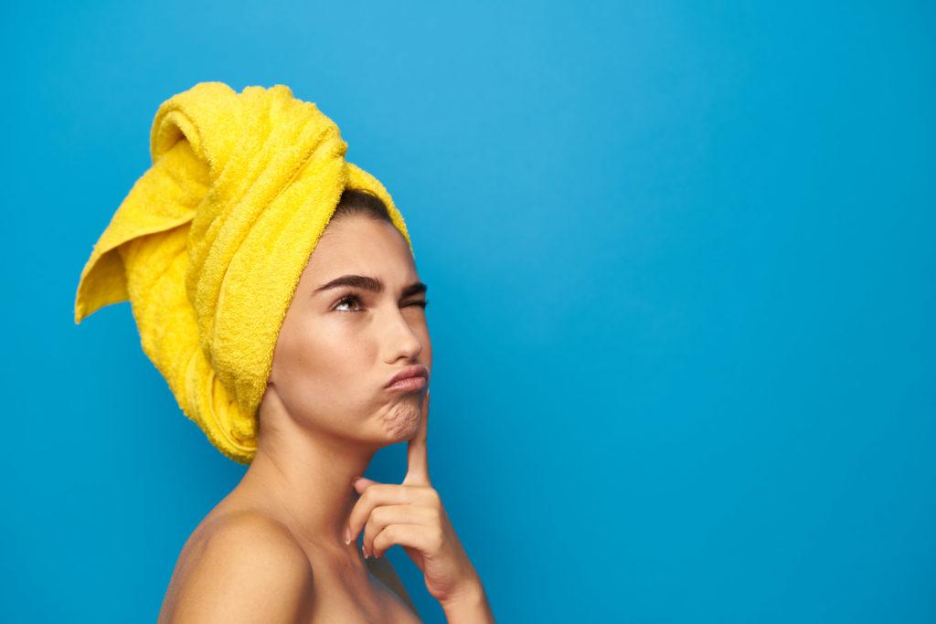 Dlaczego nawilżanie skóry jest takie ważne?