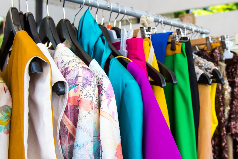 7 ważnych trendów w modzie na jesień 2018