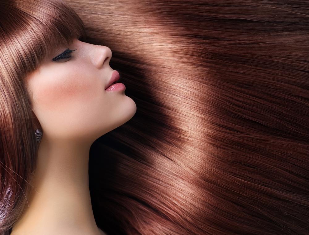 DIY: Maseczka na suche włosy. Dodatkowa zaleta – cudownie pachnie