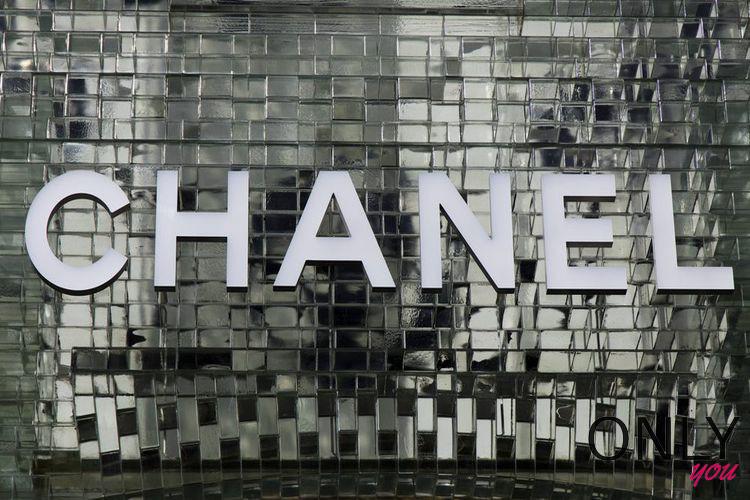 Chanel dołącza do ruchu bez futer. Ale nie tylko.