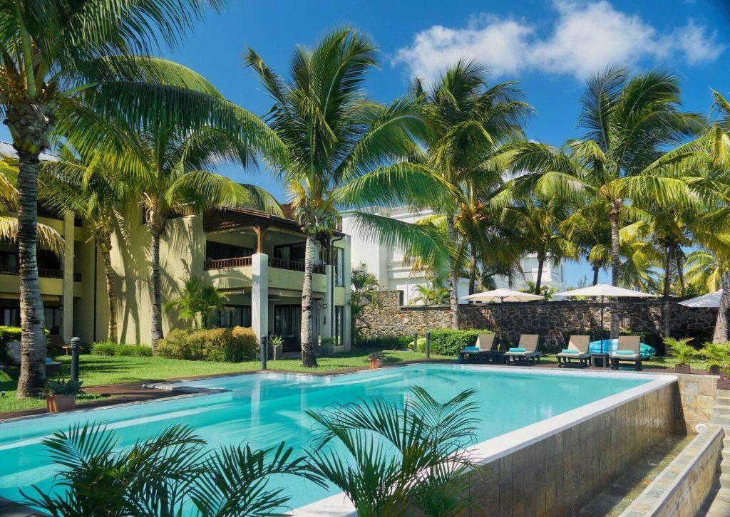 Mauritius – tam łatwo kupić dom