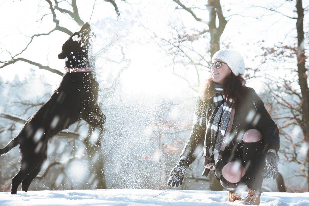 Botki zimowe na obcasie – podpowiadamy, jaki model wybrać