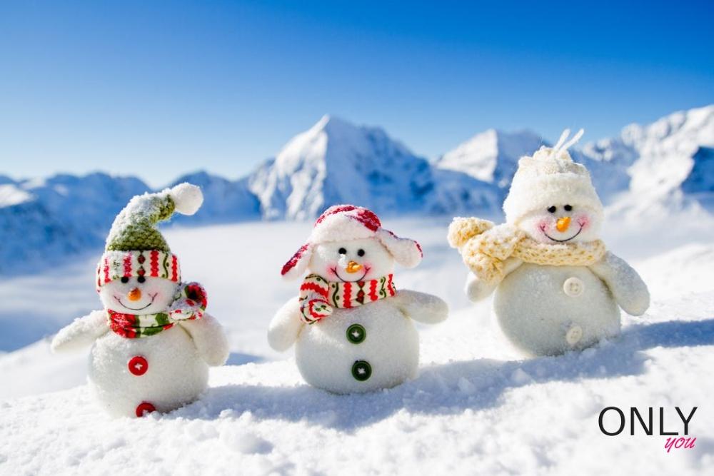 Jeśli nie narty, to co? Jak spędzić ferie w górach?