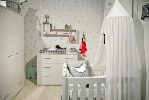 Jak urządzić bezpieczny pokój dla dziecka