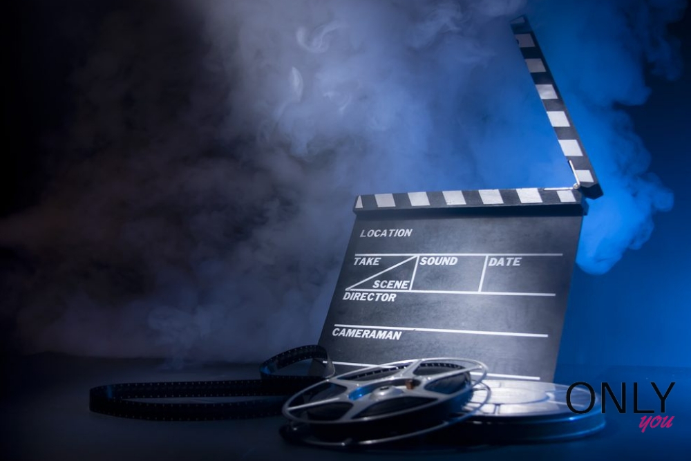 5 książek, których ekranizacje zobaczymy w 2019