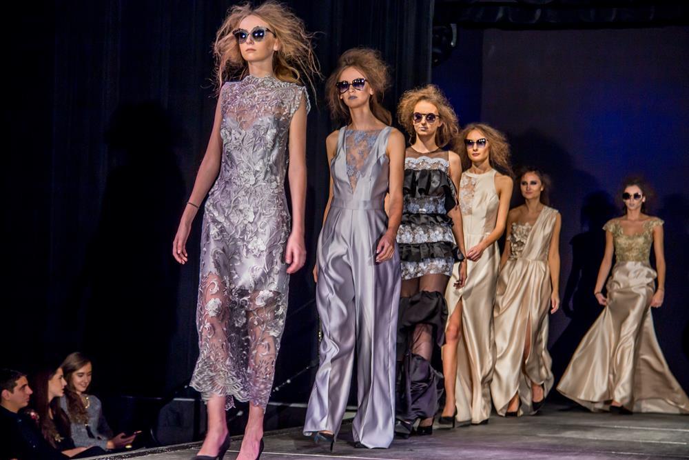 Pokazy mody Project Fashion Day już 30 marca we Wrocławiu