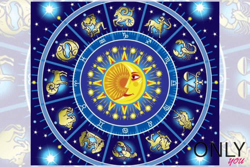 Horoskopy. Czy warto w nie wierzyć?