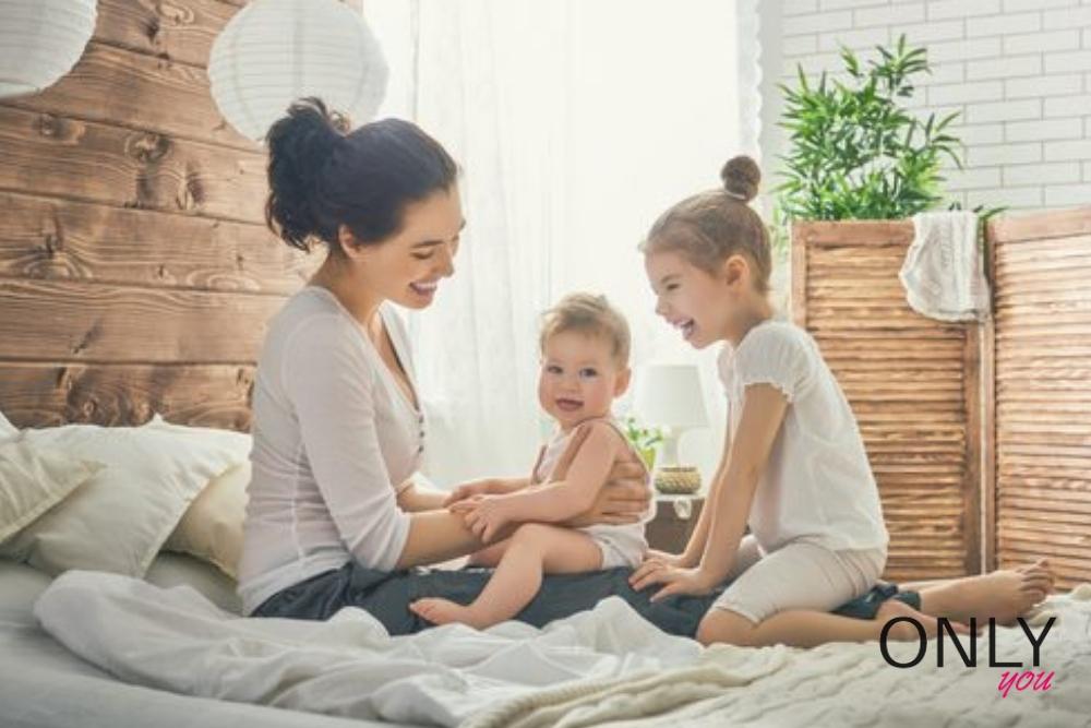 Jak wychować dziecko bez telewizora i nie zwariować