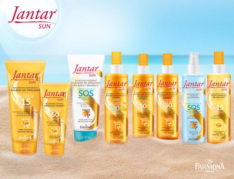 Jantar Sun