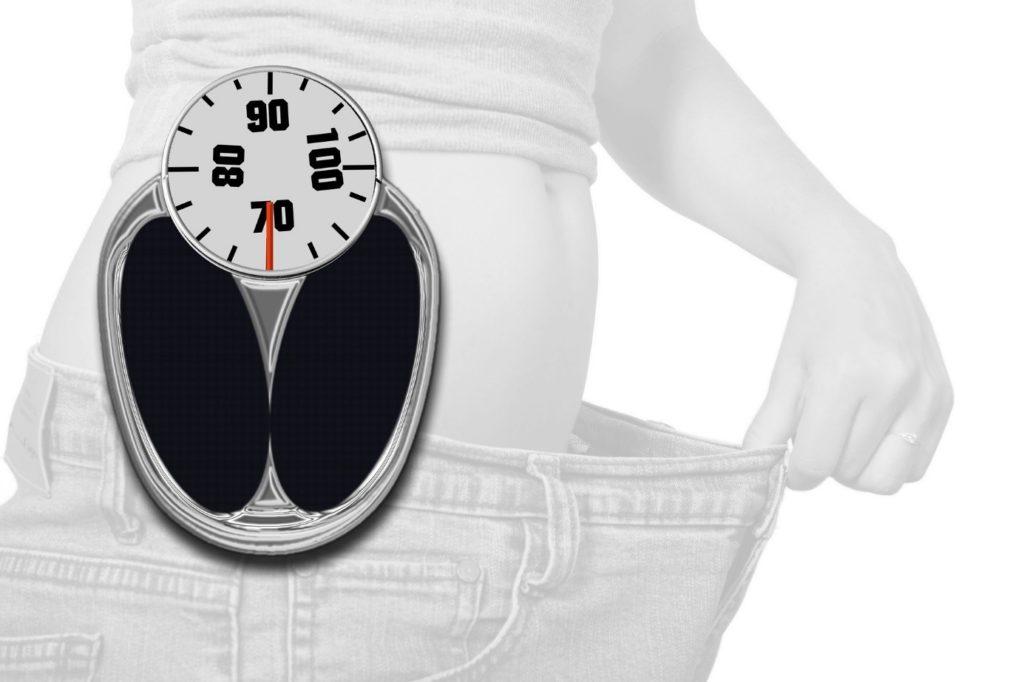 Czy skutki liposukcji są permanentne?