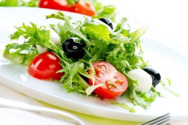 Odpowiednia dieta w walce z chorobami cywilizacyjnymi
