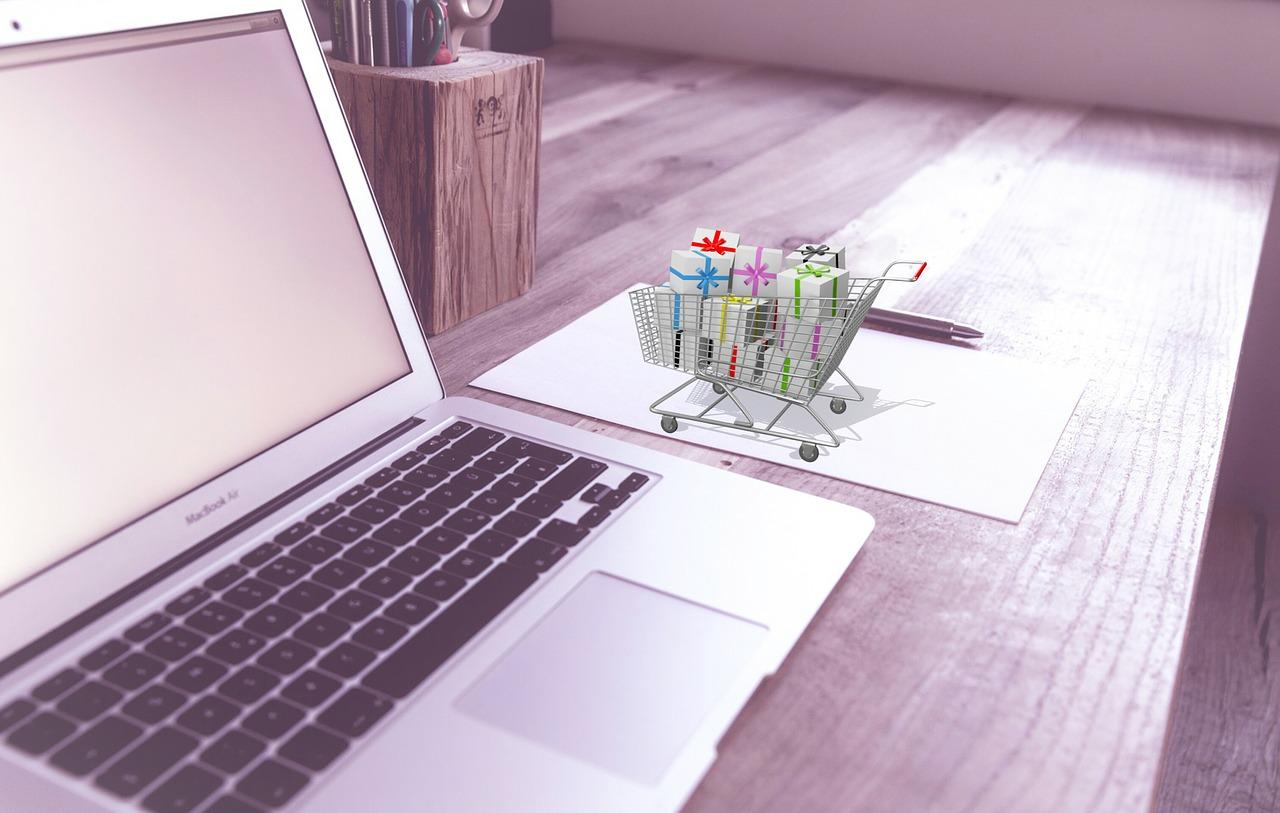 E-sklepy – rozwiązanie na miarę XXI wieku