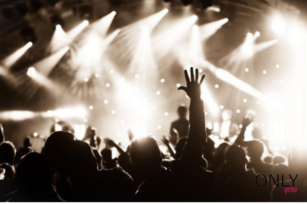 Czy heavy metal ma negatywny wpływ na emocje?