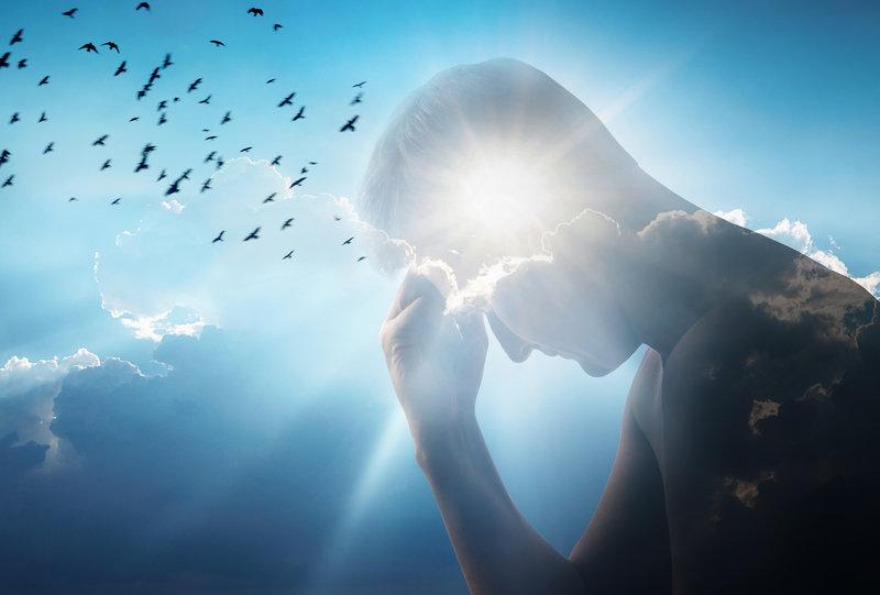 Światłowstręt – przyczyny, objawy i formy leczenia