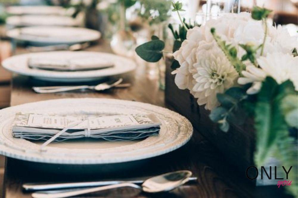 5 pytań, które warto sobie zadać, ustalając listę gości weselnych