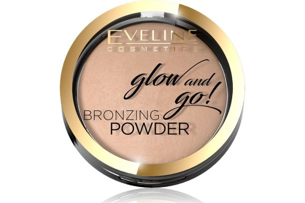 Glow and Go