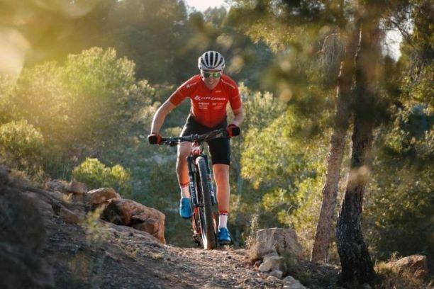 Jak wybrać odpowiedni kask na rower